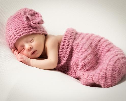 Babyshooting,newborn shooting